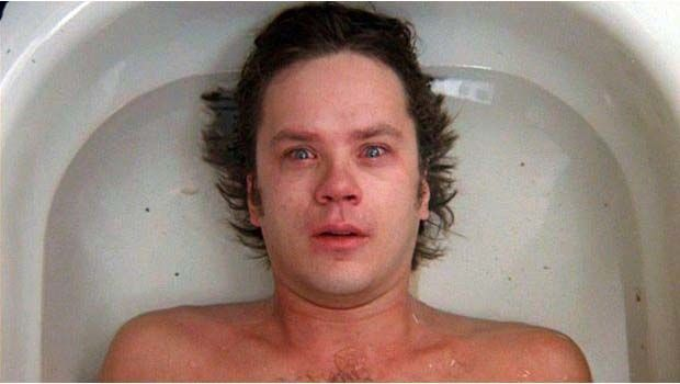 فيلم Jacob's Ladder سنة 1990